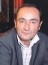 Xavier LAFONT